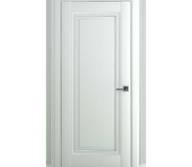 Дверь Zadoor Classic Baguette Неаполь В1