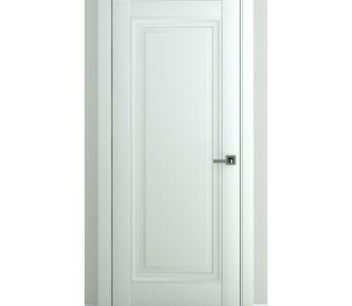 Дверь Zadoor Classic Baguette Неаполь В2