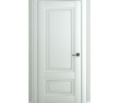 Дверь Zadoor Classic Baguette Турин В1