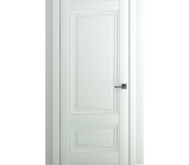 Дверь Zadoor Classic Baguette Турин В2
