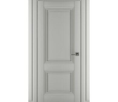 Дверь Zadoor Classic Baguette Венеция В1