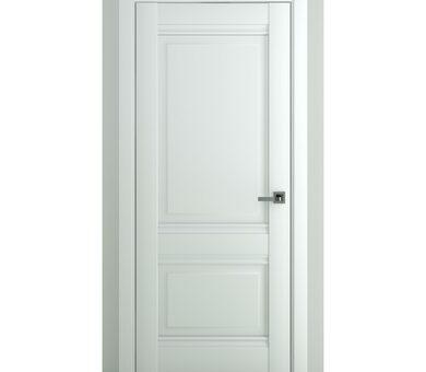 Дверь Zadoor Classic Baguette Венеция В4