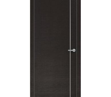 Дверь Zadoor Горизонт 14