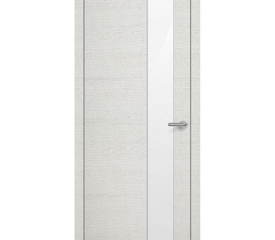 Дверь Zadoor Горизонт ALU H-3
