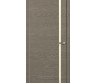 Дверь Zadoor Горизонт H 1