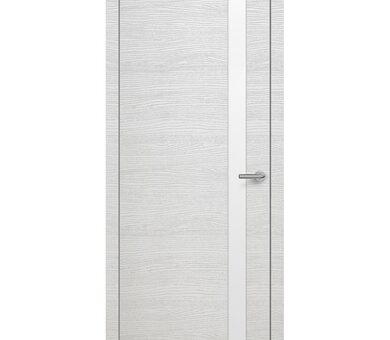 Дверь Zadoor Горизонт H 12