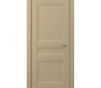 Дверь Zadoor Nuovo Classic Ампир