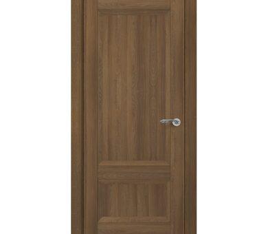 Дверь Zadoor Nuovo Classic Турин