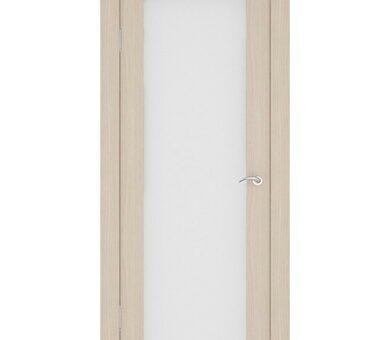 Дверь Zadoor S 10 Триплекс Б/Ч