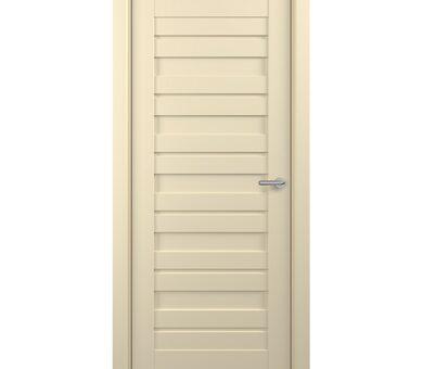 Дверь Zadoor S 16