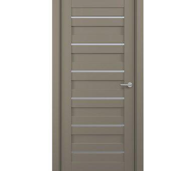 Дверь Zadoor S 17