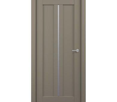 Дверь Zadoor S 19