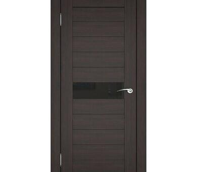Дверь Zadoor S 2