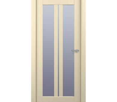 Дверь Zadoor S 20