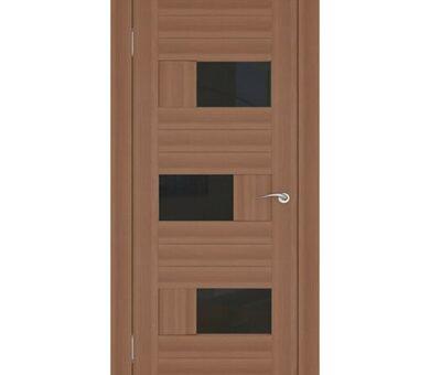 Дверь Zadoor S 5