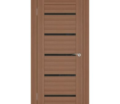 Дверь Zadoor S 6