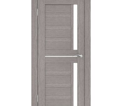 Дверь Zadoor S 7