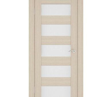 Дверь Zadoor S 9