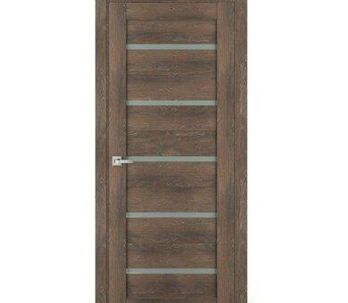 Дверь Zadoor SP 56