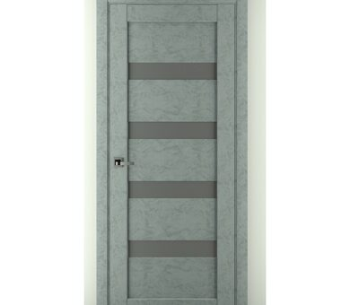 Дверь Zadoor SP 59