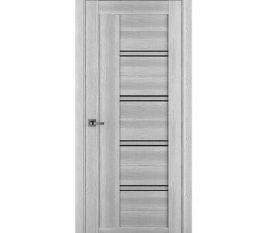 Дверь Zadoor SP 65