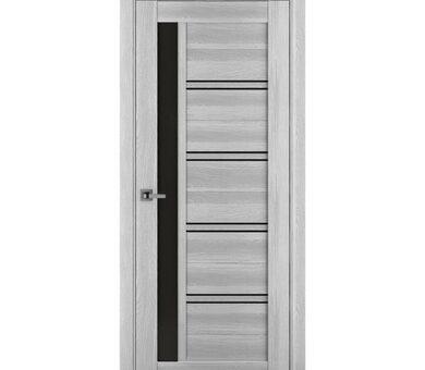 Дверь Zadoor SP 66