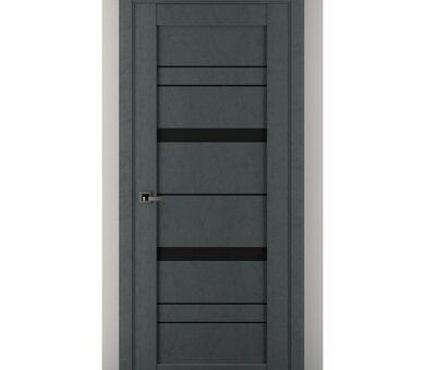 Дверь Zadoor SP 67