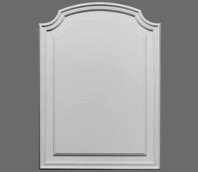 Дверные панели Orac Decor Luxxus
