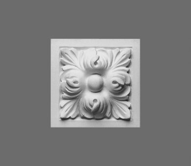 Дверной декор Orac Luxxus D210