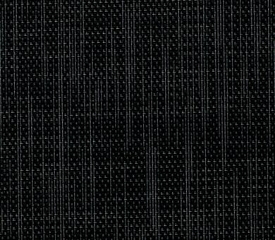 Ecoclick Тканое покрытие FT-2212