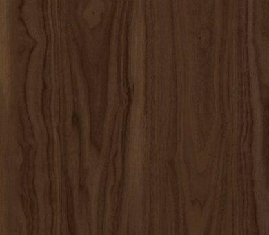 Ecoclick Замковая плитка KSW-5812 Орех темный