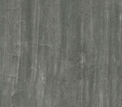 Ecoclick Замковая плитка NCI-3002