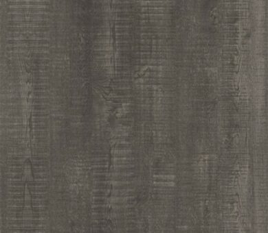 Ecoclick Замковая плитка NCP-6710 Дуб серебристый