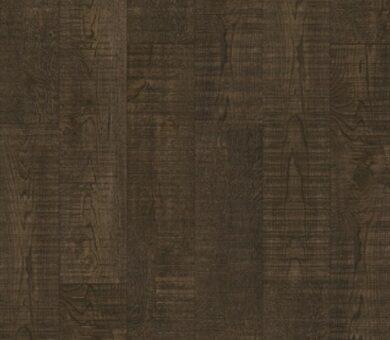 Ecoclick Замковая плитка NCP-6711 Западный орех