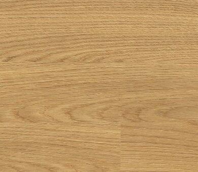 Пробковый пол Corkstyle Ecoprint Caramel