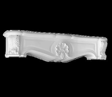 Элемент камина Европласт 1.64.001