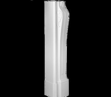 Элемент камина Европласт 1.64.003