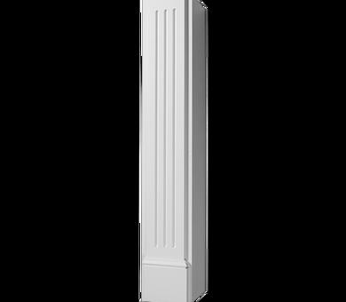 Элемент камина Европласт 1.64.005.1