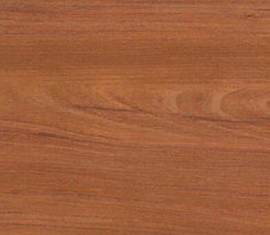 Ламинат Euro Comfort EU122 Атласное дерево 33 класс, 8 мм