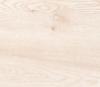 Ламинат Euro Comfort EU393 Северное дерево 33 класс, 8 мм