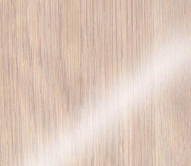 Евростар Дуб светлый (глянец)