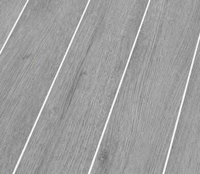 Ламинат Falquon Blue Line Classic 3900 SL Дуб Монтана 32 класс 8 мм