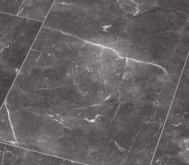 Falquon Blue Line Stone 2909 Боттикино классико тёмный