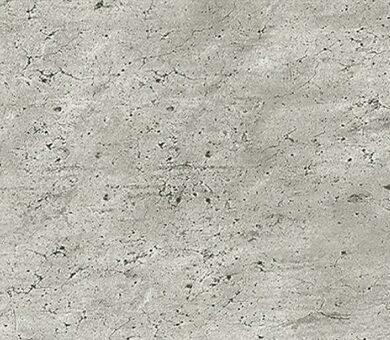 Fantasy Stone Cement 6 мм