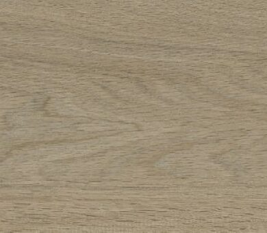 Fine Floor Wood FF-1510 Дуб Родос