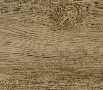 Fine Floor Wood FF-1513 Сосна Винтаж