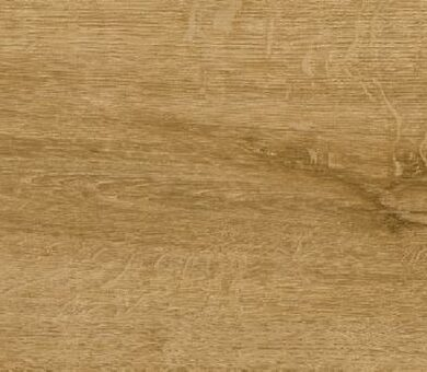 Fine Floor Wood FF-1515 Дуб Макао