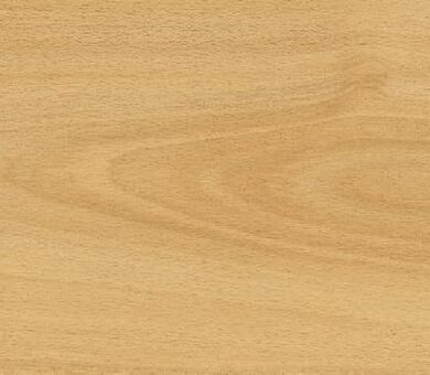 Fine Floor Wood FF-1517 Бук Фагус