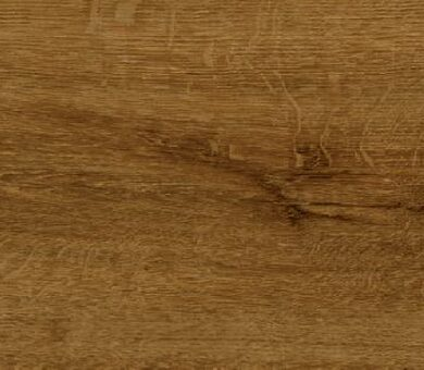 Fine Floor Wood FF-1523 Дуб Бейлиз