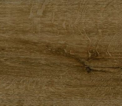 Fine Floor Wood FF-1526 Дуб Петри